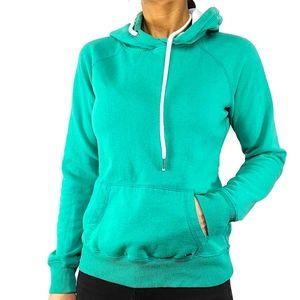 GRG Pullover Hoodie Size Medium